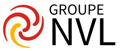 Groupe NVL Services informatiques de proximité