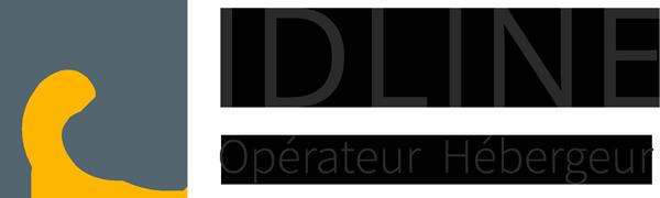 Idline Opérateur Hébergeur Télécom