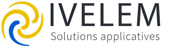 Ivelem Solutions applicatives