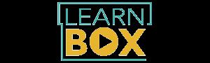 LEARN BOX Formation en ligne Vaelia