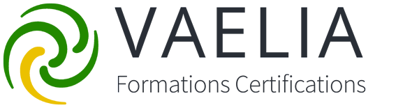 Vaelia Formation Certification E-learning